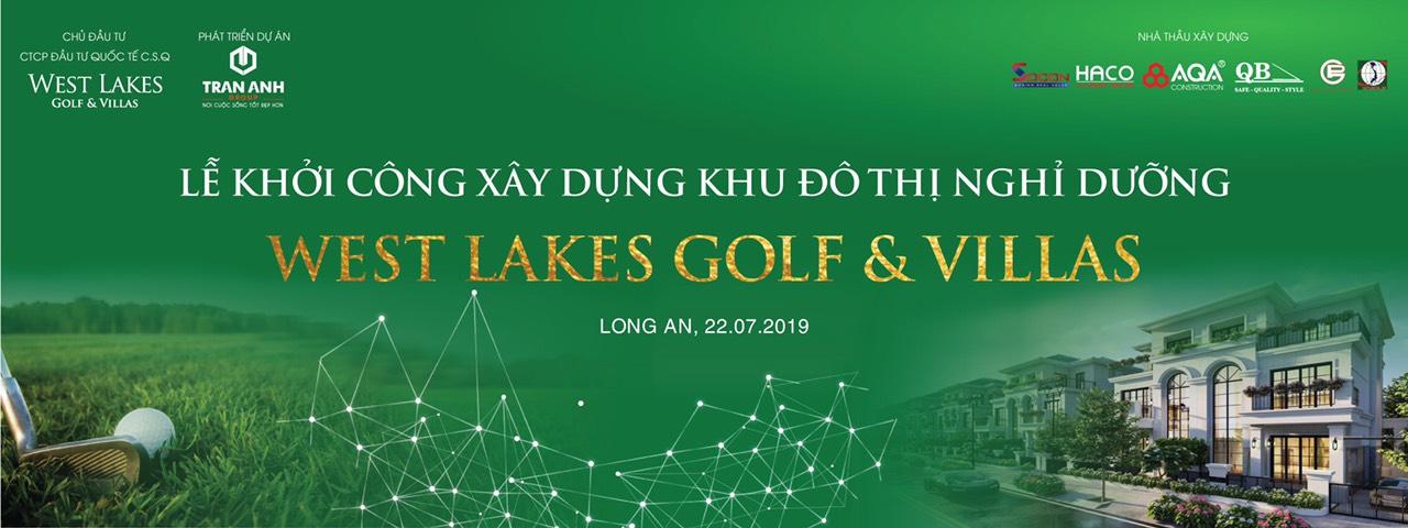 Khu-nghi-du-o-ng-West-lakes-Golf-Villas-