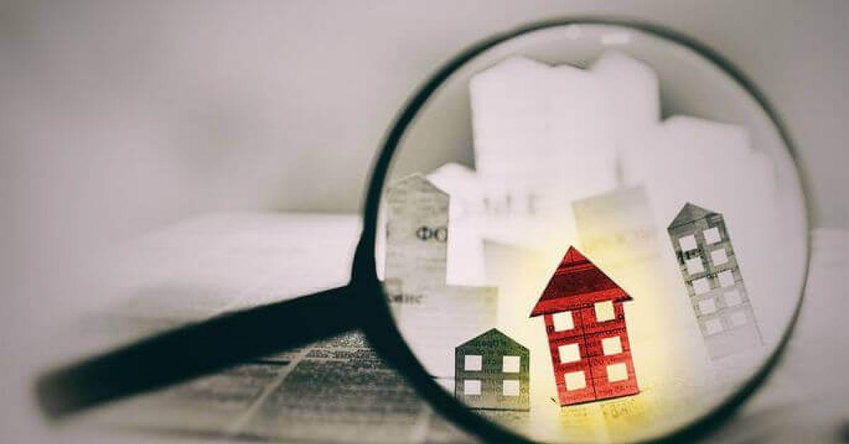 Kiểm tra đất có tranh chấp hay trong diện quy hoạch ở đâu?   Thị trường Today