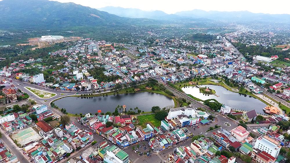 Bất động sản Bảo Lộc, Lâm Đồng - 3