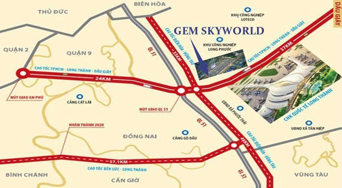 Gem-Sky-World-5.jpg